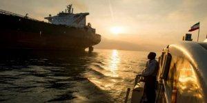 Petrol sevkiyatı İran ile İsrail'in arasını bozdu