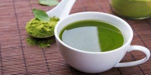 Yağ Yakan Matcha Çayı ve Faydaları Nelerdir?