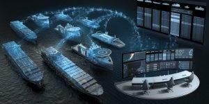 Gemicilik sektörü dijitalleşmede geç kalıyor