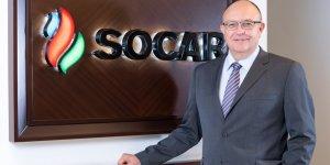 Petlim artık SOCAR Terminal adıyla hizmet verecek