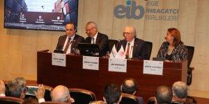 Türk Eximbank'tan ihracatçılara 11 yeni ürün geldi