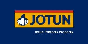 Jotun, ExpoShipping Denizcilik Fuarı'nda!