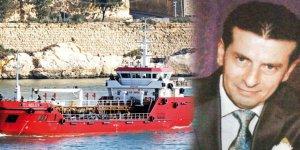 Türk kaptan 'Bize demir çubuklarla saldırdılar'