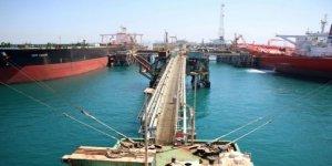 ABD, İran yaptırımlarında muafiyete son verdi