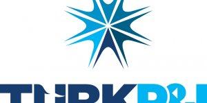 Türk P&I, yenilenen yat sigortası ile yat sahiplerinin yanında