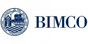 BIMCO Atina'ya ofis açacak