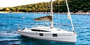 Sirena Marine, Palma Boat Show'a katılacak