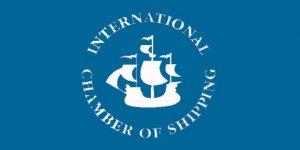 ICS Dökme Yük Paneli toplantısı Mayıs'ta yapılacak