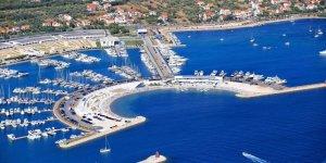 D-Marin, ORC 2019'a ev sahipliği yapacak