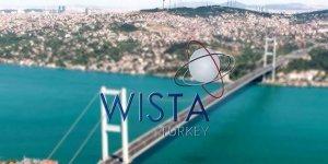 WISTA Türkiye, 26 öğrenciyi Harran'dan İstanbul'a getiriyor