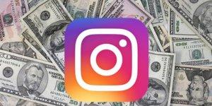 Instagramdan Nasıl Para Kazanılır?