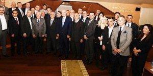 Türk Armatörler Birliği Genel Kurulu yapıldı