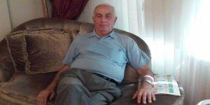 Armatör Turgut Kaptanoğlu hayatını kaybetti