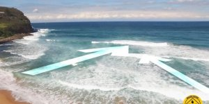 AFAD'dan güvenli yüzme rehberi