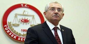 YSK kararını verdi: İstanbul'da seçim yenileniyor