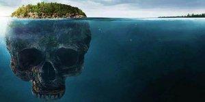 Dünyanın en ilginç 25 adası