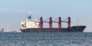 ABD, Kuzey Kore gemisine el koydu