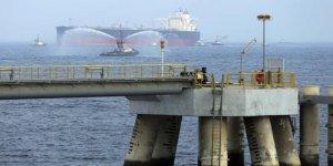 BAE kıylarında 4 petrol tankerine sabotaj