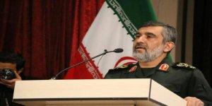 İran'dan ABD'ye: Gemilerinizi vururuz