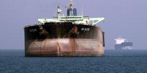 Tankerlerin vurulması gizemini koruyor