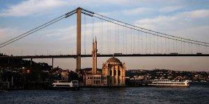 İstanbul'un vazgeçilmezi tekne turları