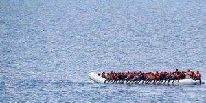 Göçmenleri İtalya'ya getiren STK'lara para cezası