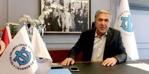 Antalya, Avrupa'nın su sporları lideri