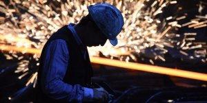ABD çelik ithalatına gümrük vergisini düşürdü