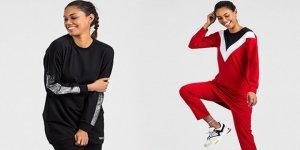 Tommy Life Spor Giyim Önerileri
