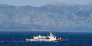 Türkiye'den Kıbrıs'ta sondaj için yeni adım