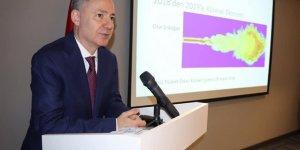 PRÜ'den 55 milyon euroluk Katar projesi