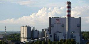 Enerji devi Türkiye'den çıkıyor