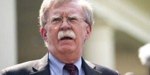 ABD: Saldırıların arkasında İran var