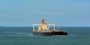 ABD'den Çin'e 'Pacific Bravo' uyarısı