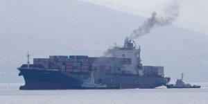 Filipinler Kanada'nın çöplerini geri gönderdi