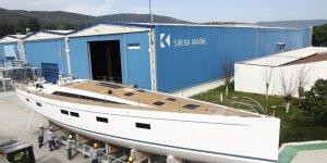 Tekne üretiminin kalbi Sirena Marine ile Orhangazi'de atacak