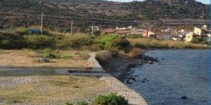 Urla ve Seferihisar'daki barınaklara onay