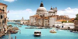 'Venedik'i kara listeye alın' çağrısı