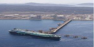 Yemen'de doğal gaz boru hattına saldırı
