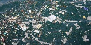 Lider eşlerinin gündemi denizler ve okyanusların temizliği