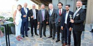 Marshall Islands ve AKT Hukuk Bürosu işbirliğinin 10. yılını kutladı