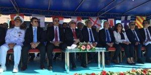 'Denizciliği Türk'ün milli ülküsü olarak benimsemeliyiz'