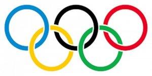 Türkiye yeniden IOC üyesi oldu
