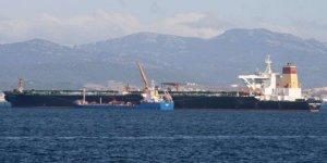 İran: Bizde İngiltere tankerine el koyarız
