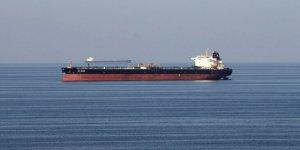 İran: Gemi Suriye'ye gitmiyordu