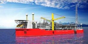 Yunanistan Doğu Akdeniz çalışma sahasını genişletiyor