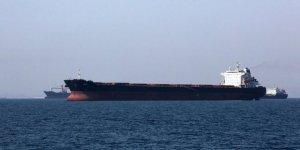 'Basra Körfezindeki kriz felakete yol açar' uyarısı