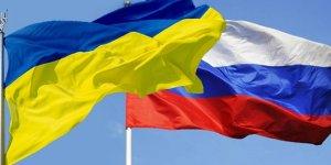 Ukrayna, Rusya'ya kısıtlamayı uzattı