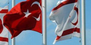 """""""Kıbrıs'tan vazgeçilemez"""""""