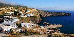 Yunanistan, 19'uncu adayı işgale hazırlanıyor